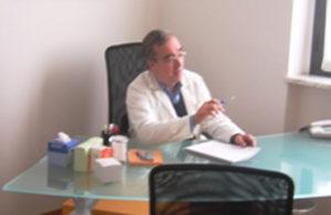 Dott. Mario CARANZANO