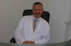 Dott. Franco CAVALOT