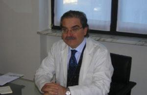 Dott. Fausto FANTÒ