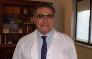 Dott. Roberto FERRI cefalee pinerolo orbassano saluzzo