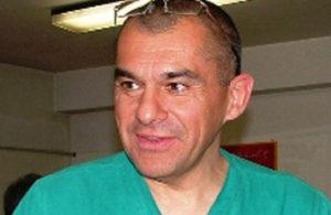Dott. Riccardo GABRIOLO