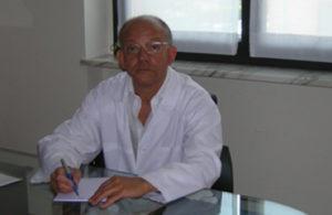 Dott. Tommaso LUBRANO