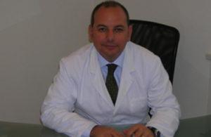 Dott. Francesco MILONE