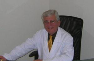 Dott. Claudio MORTERA