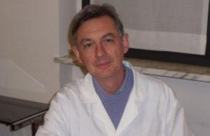 Dott. Ettore SCARFÒ