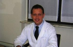 Dott. Alessandro VOLPE