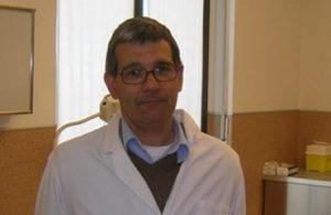 Dott. Stefano ZAN
